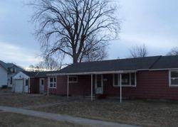 Wayland #28761746 Foreclosed Homes