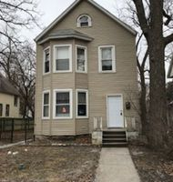 Chicago Heights #28761769 Foreclosed Homes