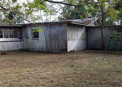 Alligator Rd, Deland, FL Foreclosure Home