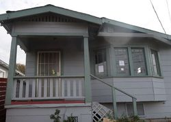 Oakland #28761910 Foreclosed Homes