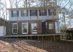 Rich Rd, Birmingham, AL Foreclosure Home