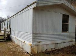 Orion Davis Rd, Waynesville, NC Foreclosure Home