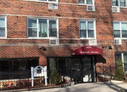 Sedgwick Ave Apt 2f, Bronx