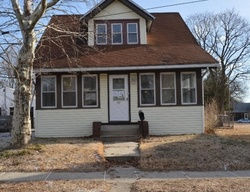 N Delaware St, Paulsboro, NJ Foreclosure Home