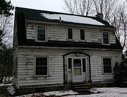 Windsor #28762434 Foreclosed Homes