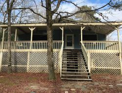 Roundtree Rd, Effingham, SC Foreclosure Home