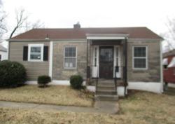 Bernheim Ln, Louisville, KY Foreclosure Home