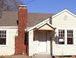 Thornton Ct, Alexandria, LA Foreclosure Home