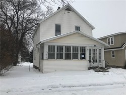 3rd Ave E, Hibbing, MN Foreclosure Home
