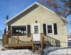 Fargo #28763248 Foreclosed Homes
