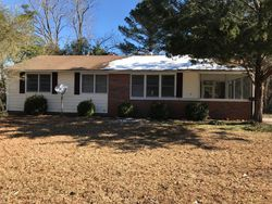 Williams St, Jacksonville, NC Foreclosure Home