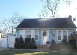 Amityville #28763911 Foreclosed Homes