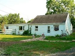 Egg Harbor City #28763990 Foreclosed Homes