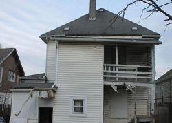 Wise Ave Se, Roanoke, VA Foreclosure Home