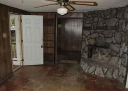 Lullwater Rd, Chattanooga, TN Foreclosure Home