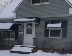 Rockside Rd, Maple Heights, OH Foreclosure Home
