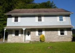Keyser Heights Cir, Pikeville