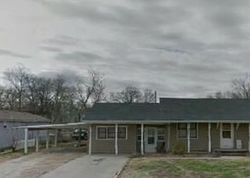 W 1st St, Coffeyville, KS Foreclosure Home