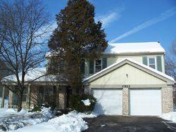 Hazel Crest #28764670 Foreclosed Homes