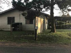 Childs Ave, Crescent City, CA Foreclosure Home