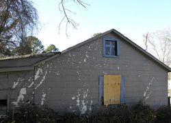 1st St E, Tuscaloosa, AL Foreclosure Home