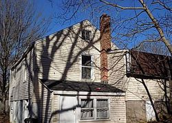 Saybrook Rd, Middletown, CT Foreclosure Home