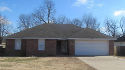 Springdale #28765428 Foreclosed Homes