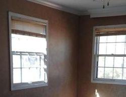 Woodbriar Ln, Philadelphia, MS Foreclosure Home