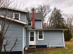 Morris Ave, Newfield, NJ Foreclosure Home