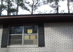 Moultrie #28765819 Foreclosed Homes