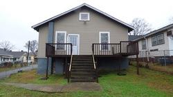 Court I, Birmingham, AL Foreclosure Home