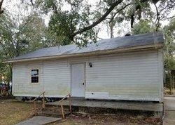 E Ridge Rd, Mobile, AL Foreclosure Home