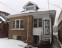 S Calumet Ave, Chicago, IL Foreclosure Home