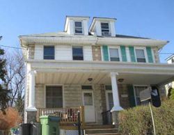 Diller Ave, Baltimore, MD Foreclosure Home