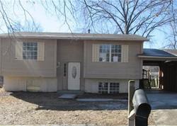 Villa Lago Dr, Saint Louis, MO Foreclosure Home