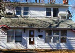 Edwards St, Emerson, IA Foreclosure Home