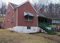 S College Ave, Bluefield, VA Foreclosure Home