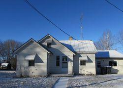 Weyauwega #28767016 Foreclosed Homes