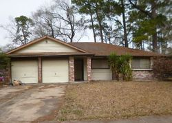 Houston #28767090 Foreclosed Homes