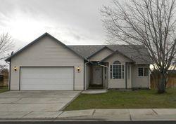 Hermiston #28767161 Foreclosed Homes