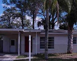 Del Prado Ter, New Port Richey, FL Foreclosure Home