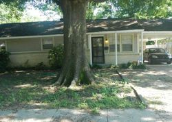 West Memphis #28767706 Foreclosed Homes
