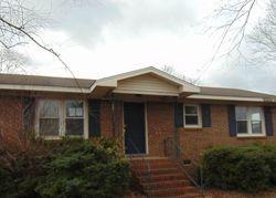 Cross Hill Rd, Lexington, SC Foreclosure Home