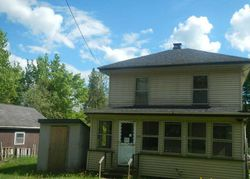 Goodall Rd, Derby Line, VT Foreclosure Home