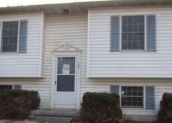 Chester Gap #28768353 Foreclosed Homes