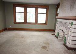Loxley Rd, Buffalo, NY Foreclosure Home