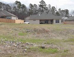 Hillshire Loop, Hot Springs National Park, AR Foreclosure Home