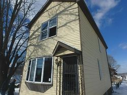 Grant St, Mckeesport, PA Foreclosure Home