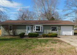 Lone Oak Dr, Pevely, MO Foreclosure Home