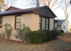 Fairview Rd Sw, Camden, AR Foreclosure Home